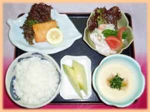 kenkosyoku02
