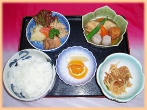 kenkosyoku04